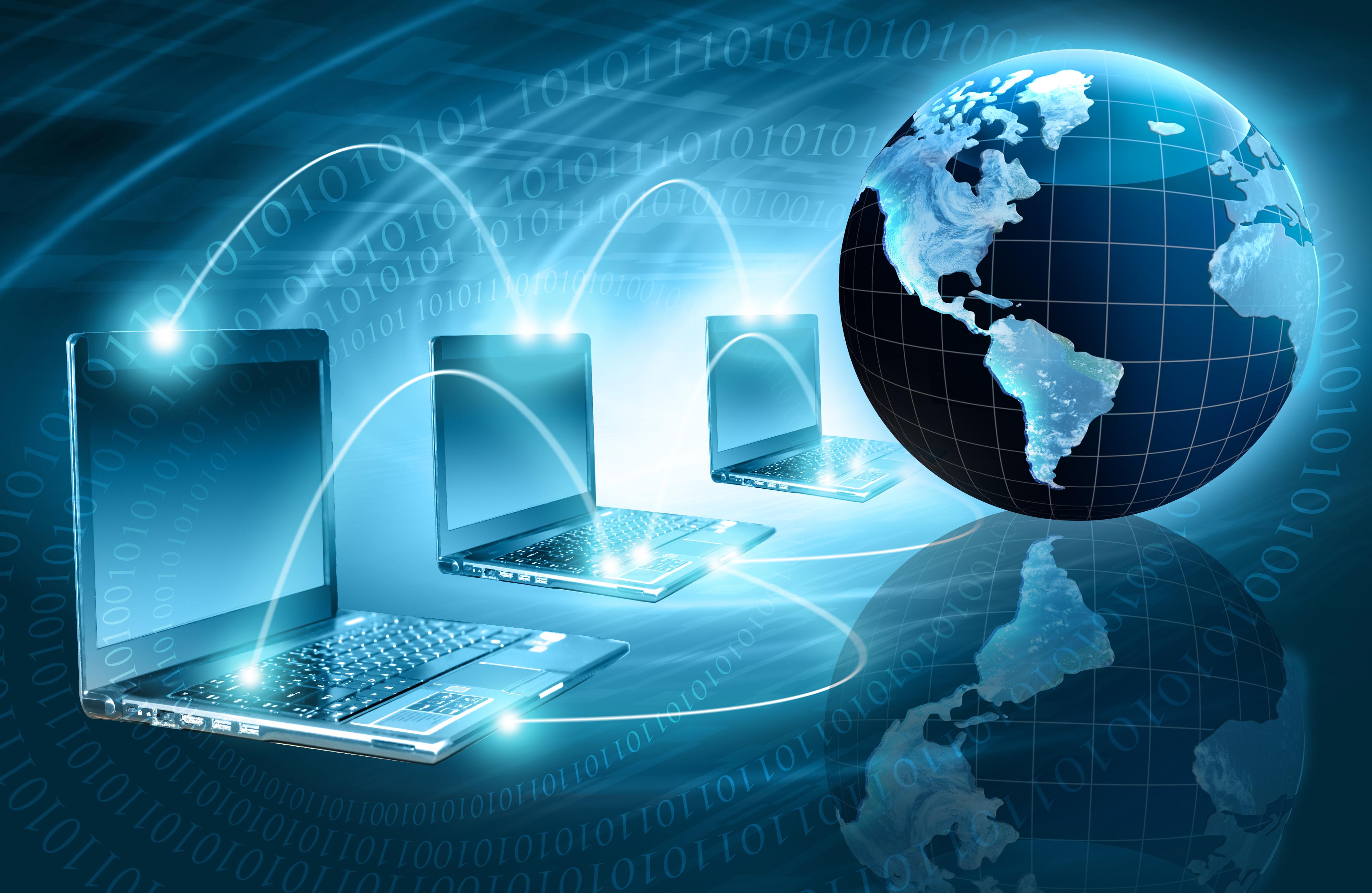 картинки интернет провайдеров государственного